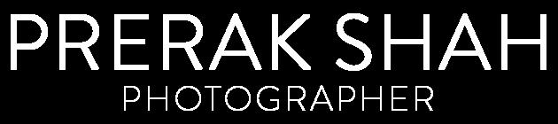 Prerak Shah Photography